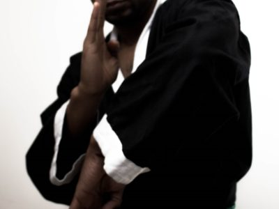 Cours de Wing Chun/Self Defense