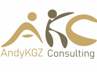 ANDY KGZ CONSULTING